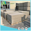 Prefab Material/Earthquake Resistance EPS Cement Sandwich Panel for Residential Building