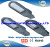 Yaye 18 Factory Price 3 Years Warranty 60W/40W/20W LED Street Lighting/ Street LED Lighting with Ce/RoHS