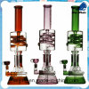 Newest Design Glass Hookah, Shisha Hookah Made in China