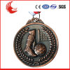 Novelty Wholesale Custom Cheap Metal German Medal