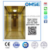 Passenger Elevator in Good Quality and Competitive Price