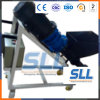 Multifunctional Grouting Machine Grouting Pump Grouter Grout Machine
