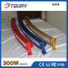 Auto Parts 52inch LED Light Bar Double Row Truck Car Driving Lighting 300000lm 300W