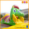 2016 Good Quality Hot Selling Inflatable Tunnel Linsect Inflatable Obstacle Tunnel (AQ2001-2)