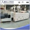 UPVC Extrusion/PVC Pipe Machine