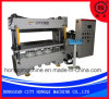 Door Panel Making Machine