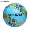 Abrasion-Resistant Custom Printed Logo Soccer Ball