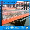 Warehouse Steel Storage Wire Decking for Pallet Racking