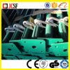 Formwork Adjustable Steel Scaffolding Shoring Prop Colorful