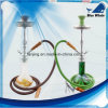 Bw166 Customized Many Colors Hookah Shisha for Smoking Universal People