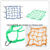 Eco Friendly Durable Cargo Net Plastic Hooks for Car