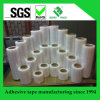 Handy Hydrographic PE LLDPE Polyethylene Stretch Film for Factory Use