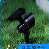 Nice Quality Solar Gardening Spot Light
