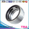 Fluliten Mechanical Seal Tba Suitable for Medium and High Pressures on a Wide Range of Duties