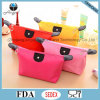 Hot Sale Promotion Gift Makeup Bag for Brush and Cosmetic Pg01