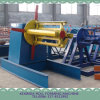 Auxiliary Equipment Hydraulic Decoiler