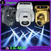5r 200W DJ Disco Beam Moving Head Lighting