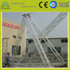 Outdoor Moving Performance Aluminum Spigot Truss