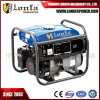 2kw Power YAMAHA 2700 Design Gasoline Generator for Ghana