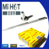 F00rj00005 Bosch Valve Common Rail Injector Auto Parts