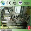 SGS Carbonated Can Filling and Sealing Machine for Cola