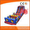 Giant Inflatable Sports Obstacle for Kids Game (T8-305)