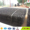 Grassland Fence/Zoo Fence/Knot Crimped Wire Mesh