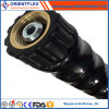 High Pressure Durable Jet Washer Clean Hose