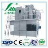 High Quality Automatic Aseptic Paper Carton Box Liquid Filling Sealing Machine