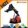 Seenwon New C Series Heavy Duty Reach Stacker for Sale