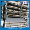 Cold Rolled Stainless Steel Sheet Grade 304