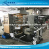 Zipoo Bag Flexo Printing Machine/Printer