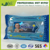 Disposable Baby Wet Wipes Baby Wet Tissue