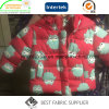 Eco-Friendly Children's Printed Fabric with High Quality