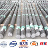 8mm Hollow Slabs Used Low Relaxation Prestressed Concrete Wire
