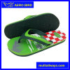New Product Double Color Straps Men Fashion Flip Flops