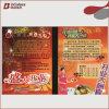 Custom Leaflet Printing for Flyers or Brochure Printing