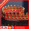 Accept OEM New Products Team Yiwu Bridal Lace Trim