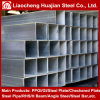 Stm A500 Galvanized Square Steel Tube/Square Hollow Section