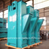 Grain Industry Using Belt Bucket Elevator for Sale (TD)