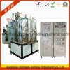 Sanitary Ware Gold Coating Machine (ZC-L234)