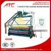 "Factory Supply 100"" 100 Inch 2500mm PP Carpet Mat Jacquard Weaving Loom Machine"