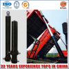 FC Front Mount Telescopic Hydraulic Cylinder for Large Ton Dump Truck