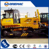 High Quality Shantui Bulldozer SD16