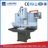 4 Axis Hobby XK7124 XK7125 Cheap CNC Vertical Milling Machine for sale