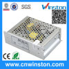Ms-60-24 Minitype DIN LED Switching Power Supply with CE