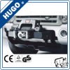 Ce Certified 1000 Lbs Electric Truck Winch