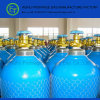 Competitive Price Gas Cylinder Industrial Argon