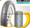 China High Quality E-Bike Tire and Tube 18X2.50