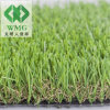 Wm-Leisure Artificial Lawn Landscaping Grass